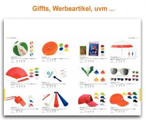 Werbeartikel_Giffts_Promotion