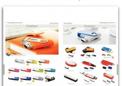 Werbeartikel_Giffts_USB-Sticks-mit-Druck