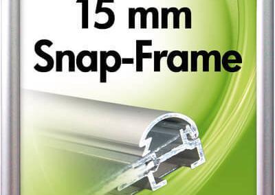 200-SnapFrame15mm-Wall-Klapprahmen-Snap-Frame-Bilderrahmen-Wandbild
