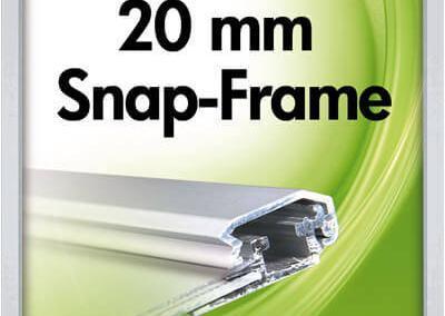 201-SnapFrame20mm-Wall_Klapprahmen-Snap-Frame-Bilderrahmen-Wandbild