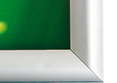 203-SnapFr30-Corner-Klapprahmen-Snap-Frame-Bilderrahmen-Wandbild (1)