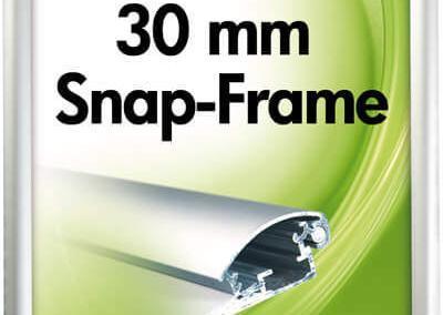 203-SnapFrame30mm-Wall_Klapprahmen-Snap-Frame-Bilderrahmen-Wandbild (1)