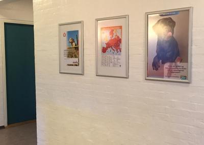 203-inspiration3-Wall-Galerie-Klapprahmen-Snap-Frame-Bilderrahmen-Wandbild