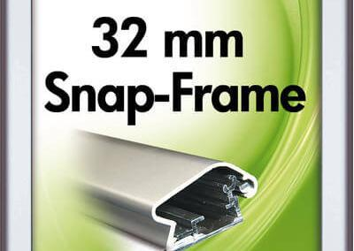 204-SnapFrame32mm-Wall-Klapprahmen-Snap-Frame-Bilderrahmen-Wandbild (1)