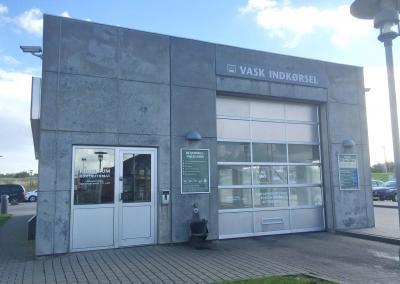 204-inspiration1-Fassade-Wand-Wall-Klapprahmen-Snap-Frame-Bilderrahmen-Wandbild