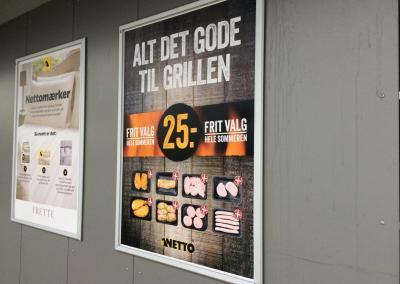 204-inspiration2-Wall-Wand-Klapprahmen-Snap-Frame-Bilderrahmen-Wandbild