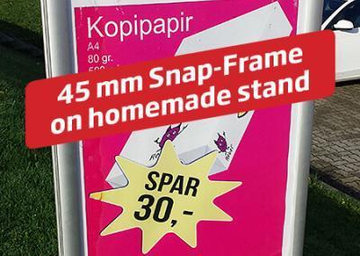 205-Inspiration3-Klapprahmen-Snap-Frame-Bilderrahmen-Wandbild
