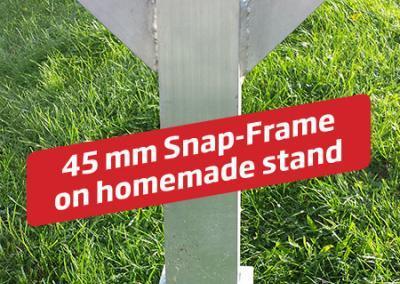 205-Inspiration4-Klapprahmen-Snap-Frame-Bilderrahmen-Wandbild