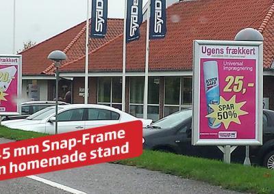 205-inspiration2-Klapprahmen-Snap-Frame-Bilderrahmen-Wandbild