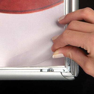 207-Klapprahmen-25mm-Sicherheitsrahmen-Snap-Frame-Bilderrahmen (1)
