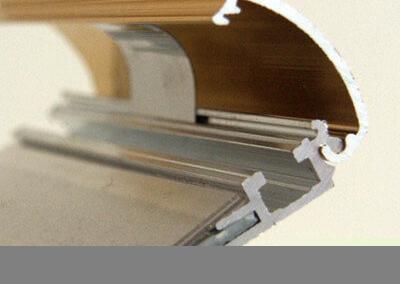 218-Klapprahmen-25mm_Gold-Snap-Frame-Bilderrahmen-wechsel