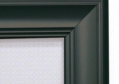 224-Antique-Corner-black