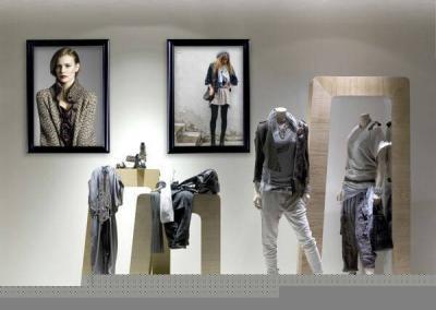 224-antiqueframe-inspiration-Klapprahmen-Snap-Frame-Bilderrahmen-Antik-Wandbild