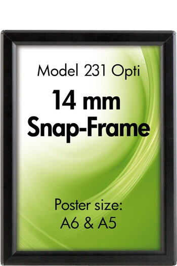 231-PhotoFrame-Fotorahmen-Klapprahmen-Snap-Frame-Bilderrahmen-Tischaufsteller