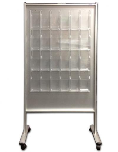 511-Aufsteller-Flyer-24x-DIN-lang-C5-Acrylboxen