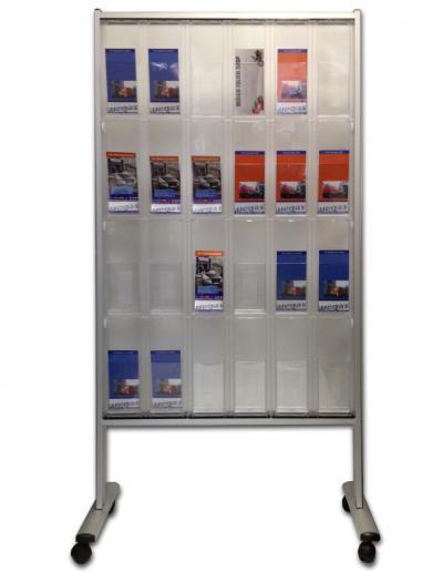 511-Aufsteller-Flyer-Prospekt-DIN-lang