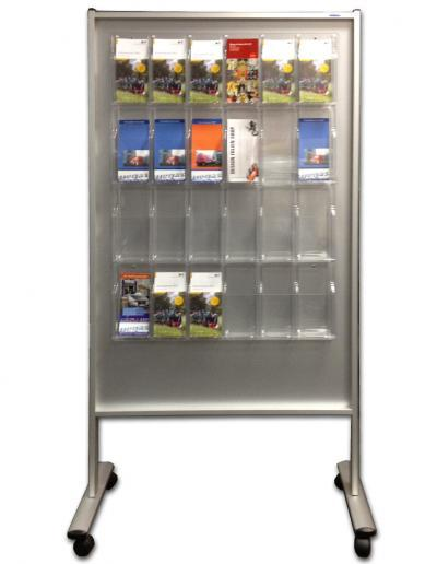 511-Aufsteller-Prospekt-24x-DIN-lang-C5-Acrylboxen
