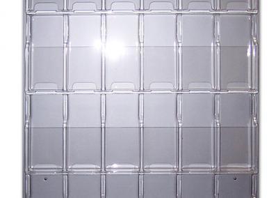 511-Flyerbox-Prospektbox-DIN-lang-C5-Acryl-Halter (2)
