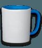 A-Fototasse-Blau-bedruckt-in-brillanter-Fotoqualitaet-mit-Ihrem-Motiv-billig-gut-schnell-Tasse