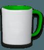 A-Fototasse-Gruen-bedruckt-in-brillanter-Fotoqualitaet-mit-Ihrem-Motiv-billig-gut-schnell-Tasse