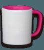 A-Fototasse-Pink-bedruckt-in-brillanter-Fotoqualitaet-mit-Ihrem-Motiv-billig-gut-schnell