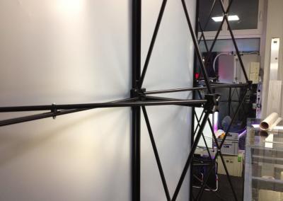 D101-Pop-up-Magnet-Panel-Messewand-gebogen