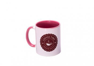Tassendruck-Kaffeebecher-bedrucken_TR_3087