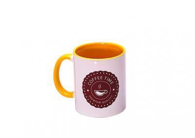 Tassendruck-Kaffeebecher-bedrucken_TR_3089