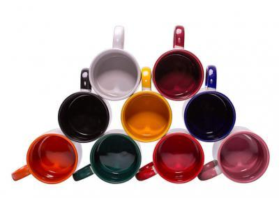 Tassendruck-Kaffeebecher-bedrucken_TR_3103