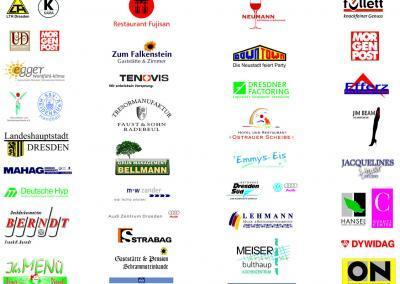 wegas-werbung-kunden-logos-bis-2009