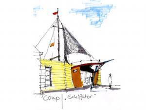 213-logo-gestalltung-illustration