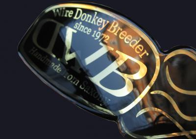 377-1_3-D-Aufkleber-Motorrad