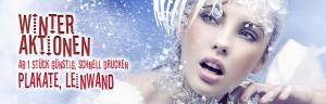 Plakataktion-Winter-Rabatt-Poster-billig-guenstig-schnell-drucken-