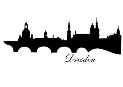 Stadt_0004-Dresden