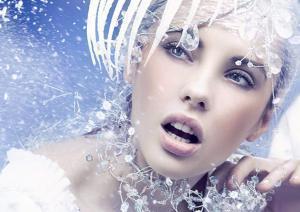 Winteraktion-Plakat-Poster-Leinwand-billig-guenstig-schnell-drucken