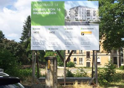 555-Bauschild-Vermietung-Dresden-Villa