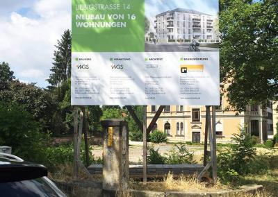 555-Bauschild-Vermietung-Dresden-Villa-Verkaufen