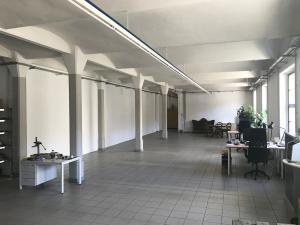 599-Wandgestaltung-Arbeit-Firma-Wohnung-Riesen-Foto