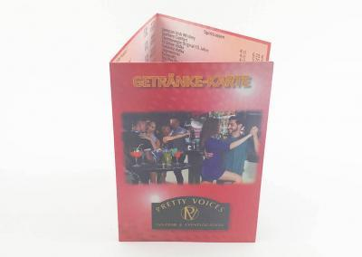 235-Getraenkekarte-Tanzbar-Pretty-Voices