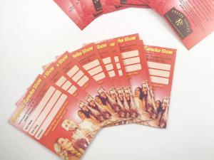 235-Karaoke-Karte-Pretty-Voices-Hotel-Hilton-Dresden