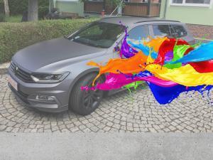 Werbeagentur-Dresden-Wegaswerbung-Titel-Carwrapping