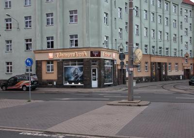 558-Leuchtbuchstaben Dresden