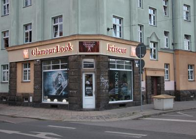 558-Leuchtbuchstaben Fassade Dresden bundesweit