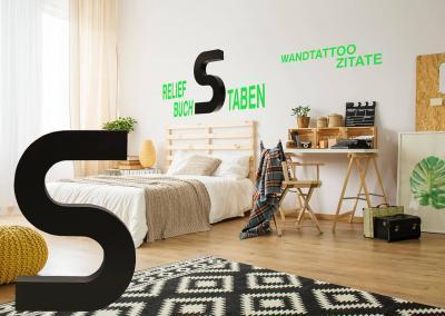 599-Wohnung-Accessoires-Buchstaben-Blech-Profil-1
