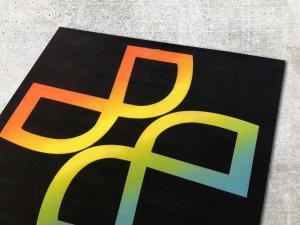 600-Teppich bedrucken-Fussbodenmatte-bedrucken