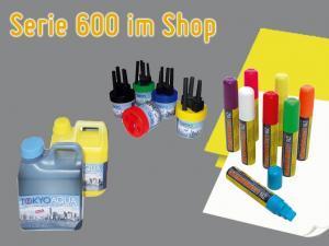Schilder-Tinte-Serie-600-im-Shop-guenstig-kaufen-wegaswerbung-shop