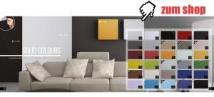 moebelfolien-designfolien-tapete-klebefolie-Unifarbe-shop-kaufen-dresden-bundesweit