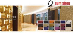moebelfolien-designfolien-tapete-klebefolie-glitzer-shop-kaufen-dresden-bundesweit