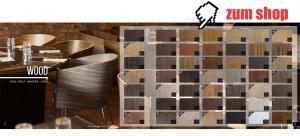 moebelfolien-designfolien-tapete-klebefolie-holz-shop-kaufen-dresden-bundesweit