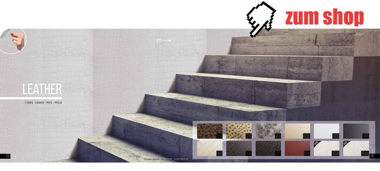 moebelfolien-designfolien-tapete-klebefolie-leder-shop-kaufen-dresden-bundesweit